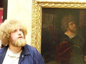 museum-doppelgängers (6)