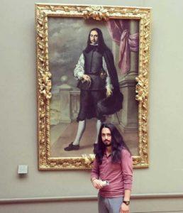 museum-doppelgängers (8)