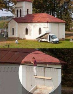 people-doing-unsafe-things (12)