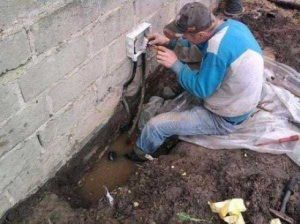 people-doing-unsafe-things (15)