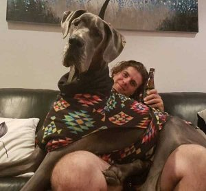 really-big-dogs (46)