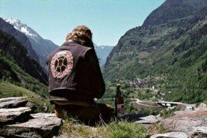 rock'n'roll-switzerland-1950s (10)