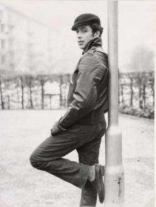 rock'n'roll-switzerland-1950s (11)