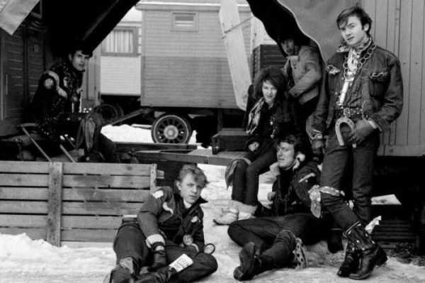 rock'n'roll-switzerland-1950s (15)