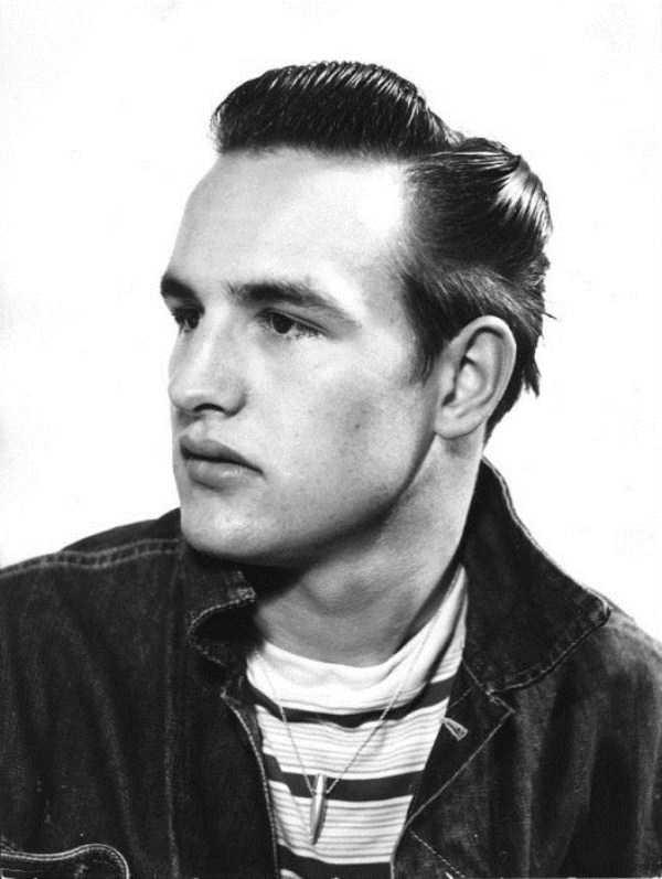 rock'n'roll-switzerland-1950s (16)