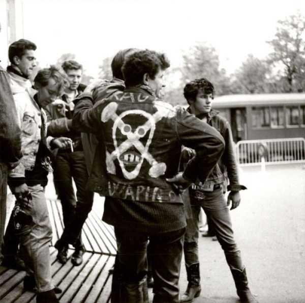 rock'n'roll-switzerland-1950s (17)