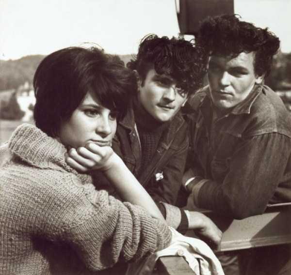 rock'n'roll-switzerland-1950s (2)