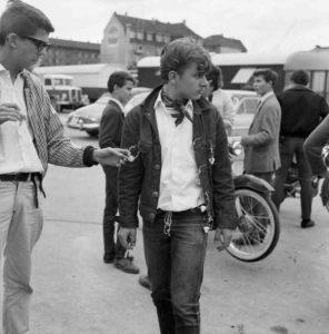 rock'n'roll-switzerland-1950s (23)