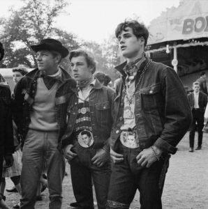 rock'n'roll-switzerland-1950s (25)