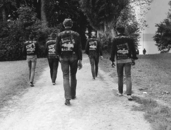 rock'n'roll-switzerland-1950s (27)