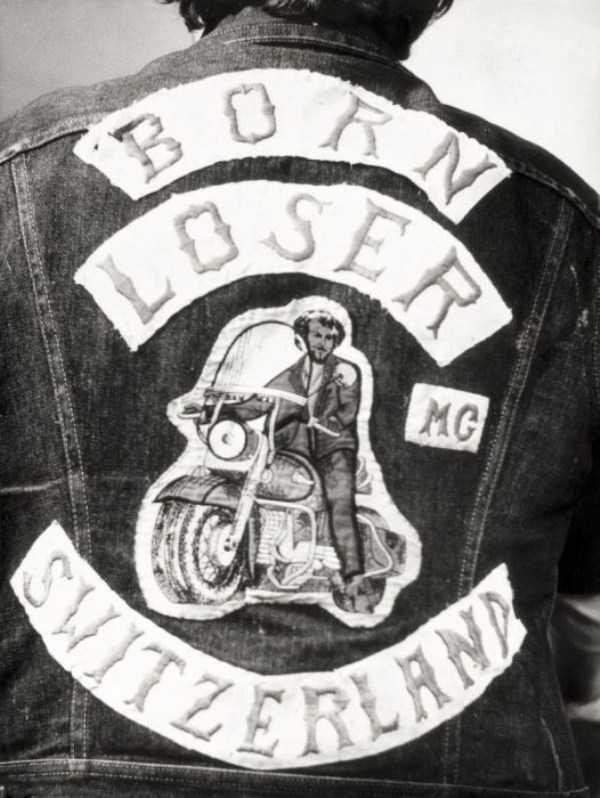 rock'n'roll-switzerland-1950s (3)