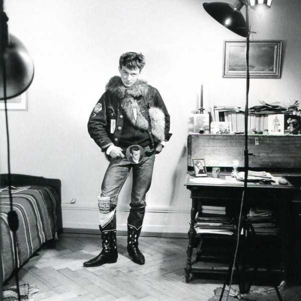 rock'n'roll-switzerland-1950s (33)