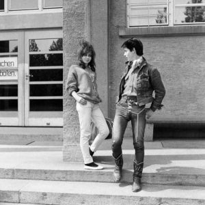 rock'n'roll-switzerland-1950s (34)