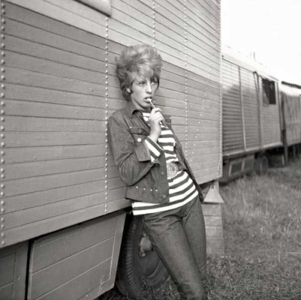 rock'n'roll-switzerland-1950s (5)