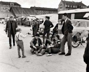rock'n'roll-switzerland-1950s (7)