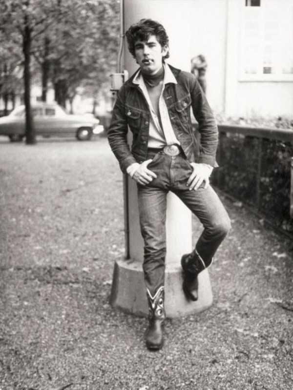 rock'n'roll-switzerland-1950s (8)