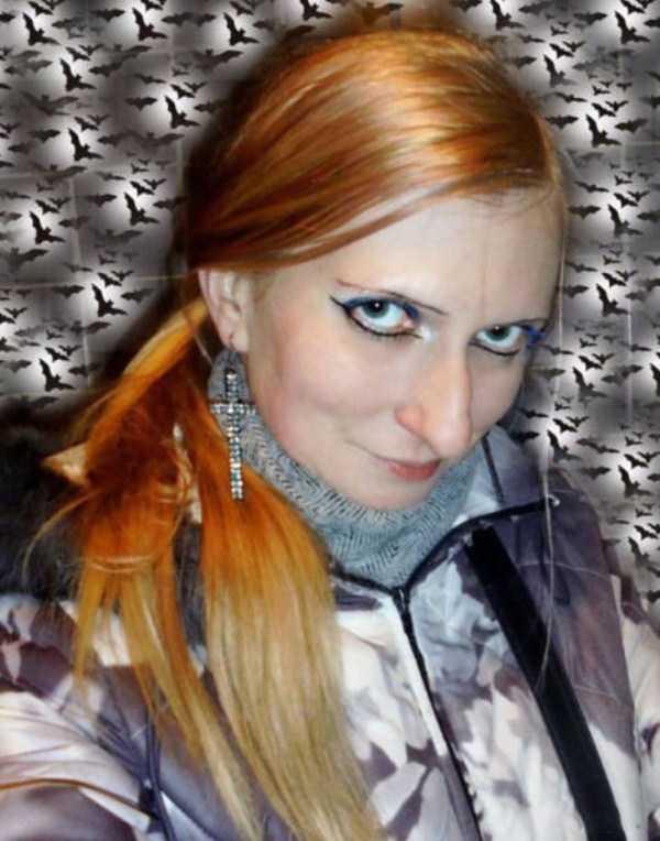 russia-weird-pics (16)
