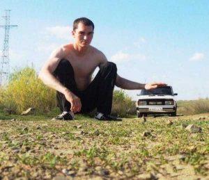 russia-weird-pics (19)