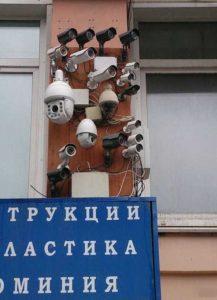 russia-weird-pics (29)