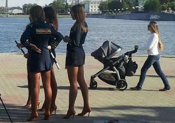 russia-weird-pics (31)