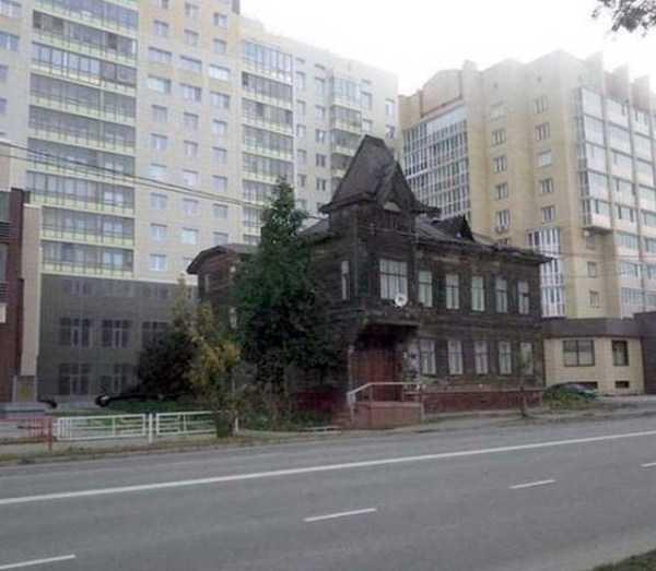 russia-wtf-pics (13)