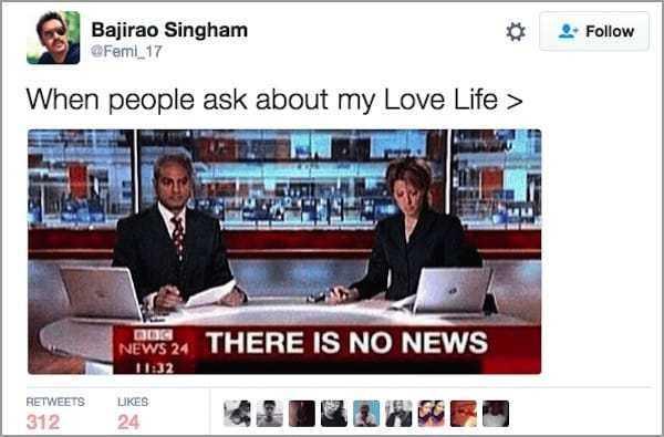 single-life-tweets (1)