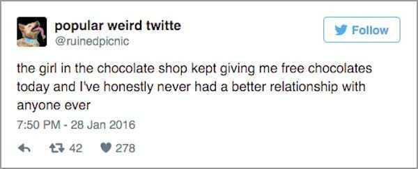 single-life-tweets (15)