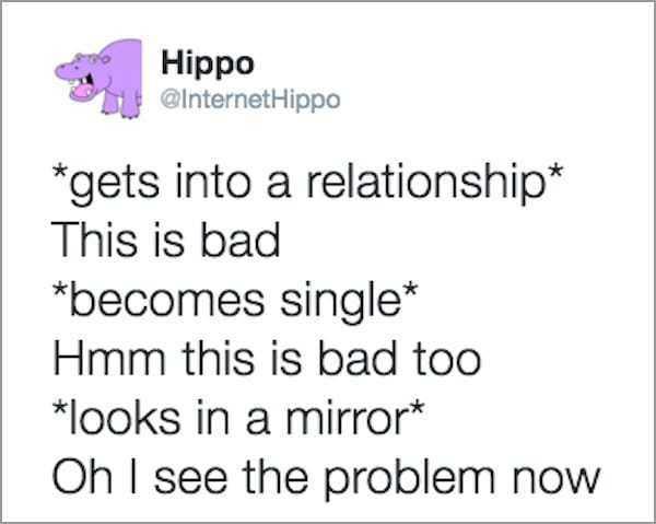 single-life-tweets (17)