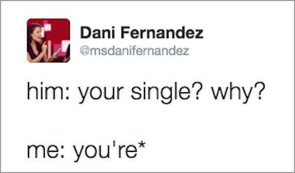 single-life-tweets (18)