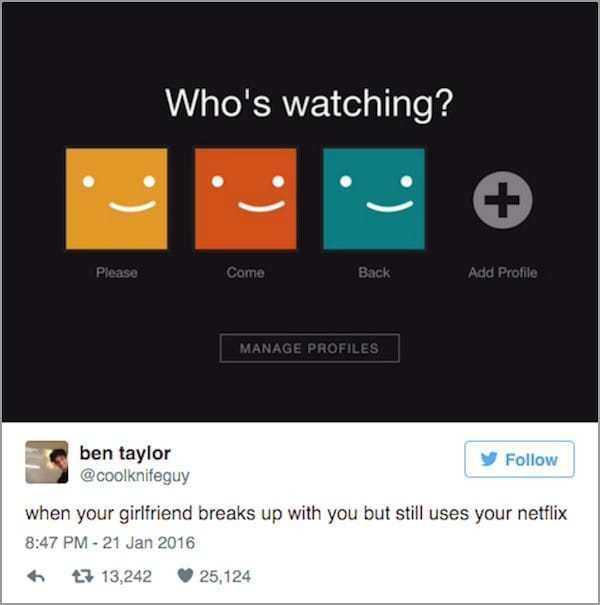 single-life-tweets (2)