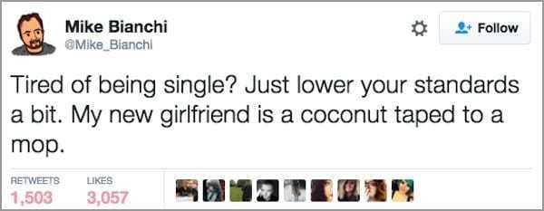 single-life-tweets (3)