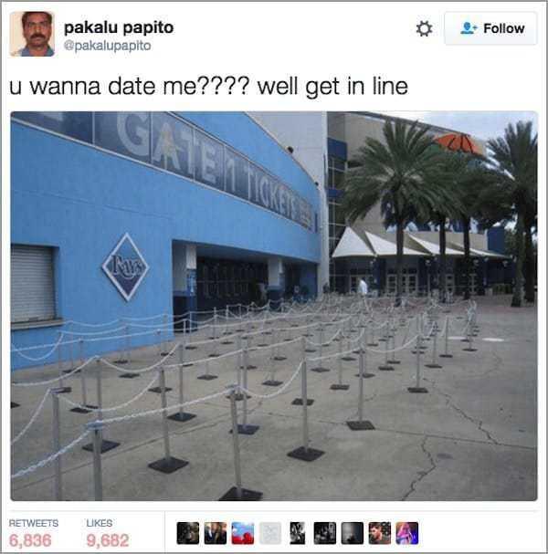 single-life-tweets (5)