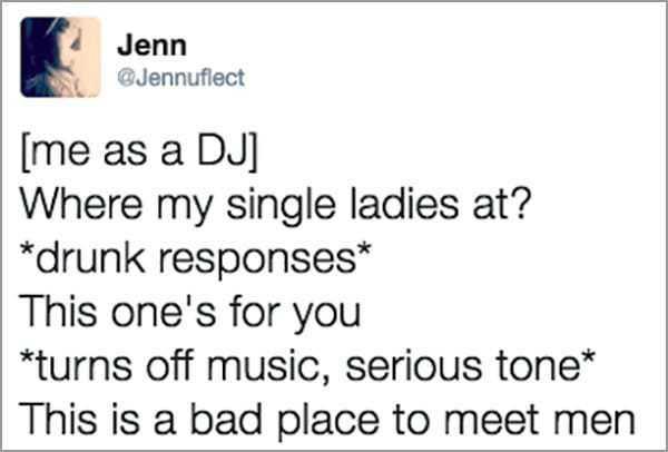 single-life-tweets (6)