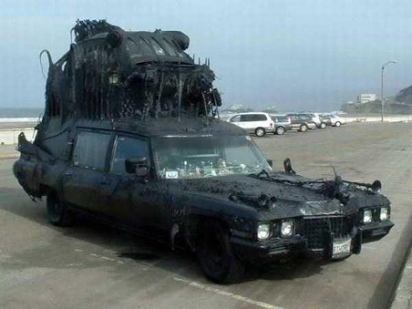 strange-looking-cars (10)