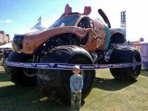 strange-looking-cars (13)