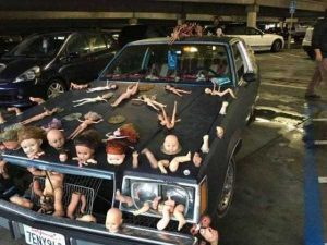 strange-looking-cars (14)