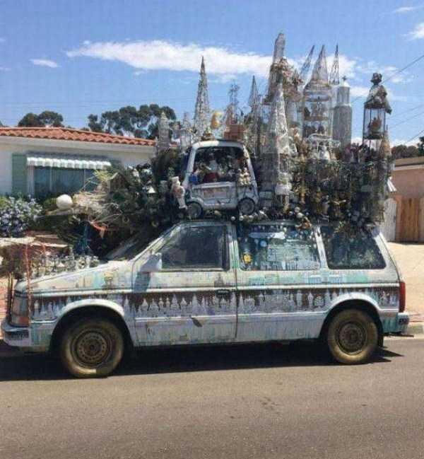 strange-looking-cars (17)