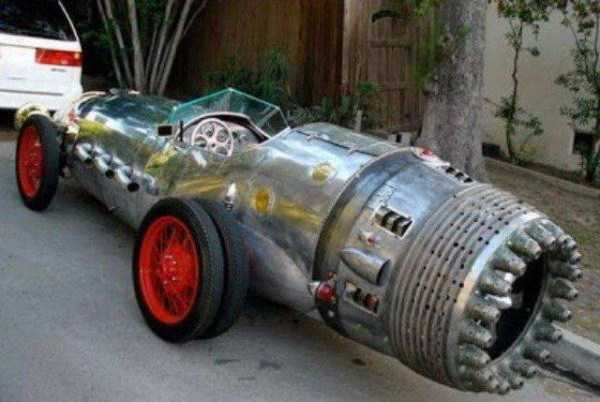 strange-looking-cars (2)