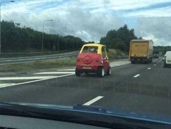 strange-looking-cars (21)