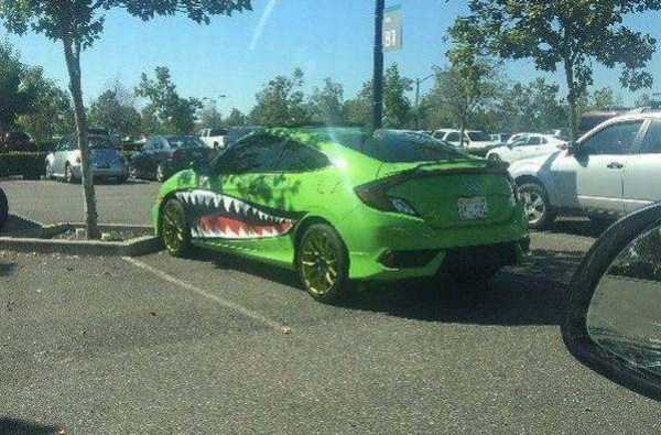 strange-looking-cars (3)