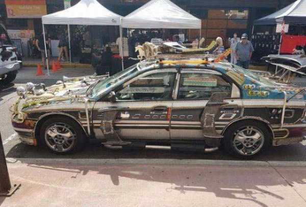 strange-looking-cars (30)