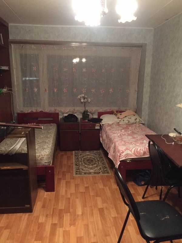 student-hostels-in-russia (13)