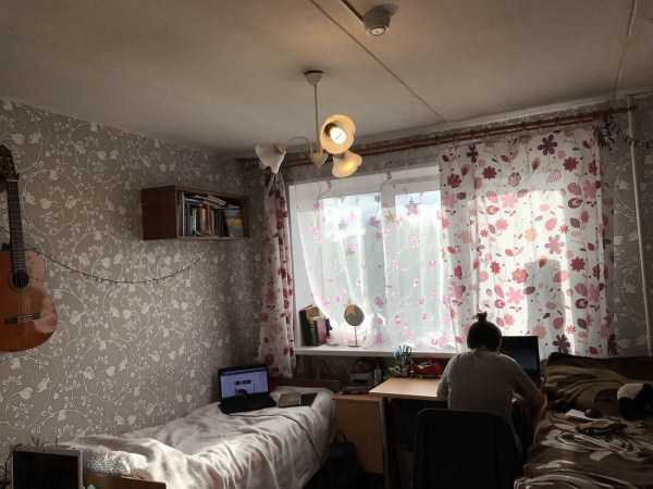 student-hostels-in-russia (16)