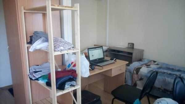 student-hostels-in-russia (27)