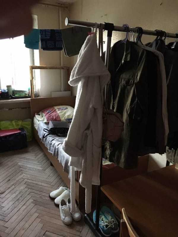 student-hostels-in-russia (28)