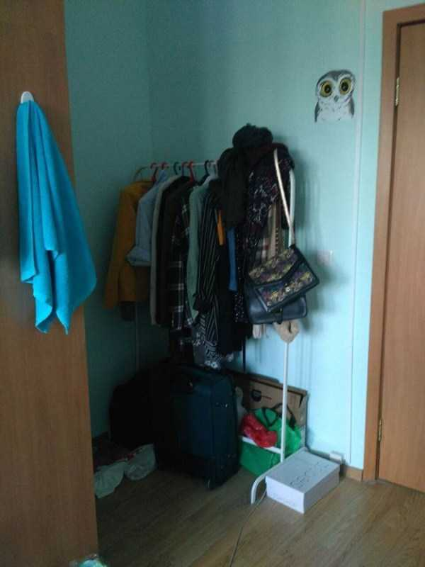 student-hostels-in-russia (32)