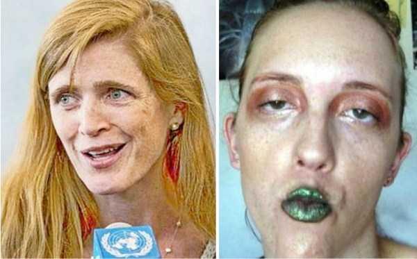 ugly-women (1)
