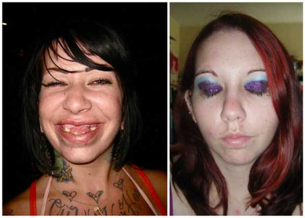 ugly-women (14)
