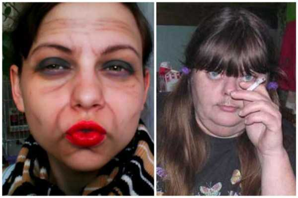 ugly-women (16)