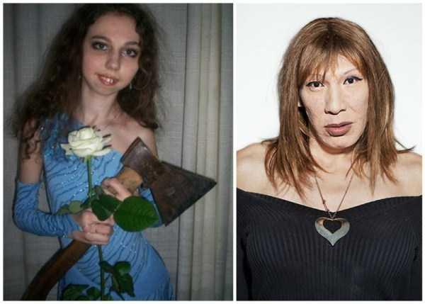 ugly-women (17)
